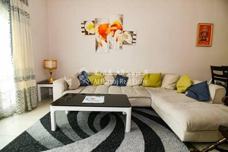 2 Bedroom Apartment for Rent in Dubai Investment Park (DIP), Dubai - Gorgeous 2 Bedrooms in Ritaj at Dubai Investment Park