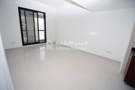 1 Bedroom Flat for Sale in Dubai Marina, Dubai - Stunning 1 Bedroom Apartment in Escan Tower at Dubai Marina