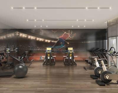 2 Bedroom Apartment for Sale in Downtown Dubai, Dubai - Guaranteed quality that surpasses rivals