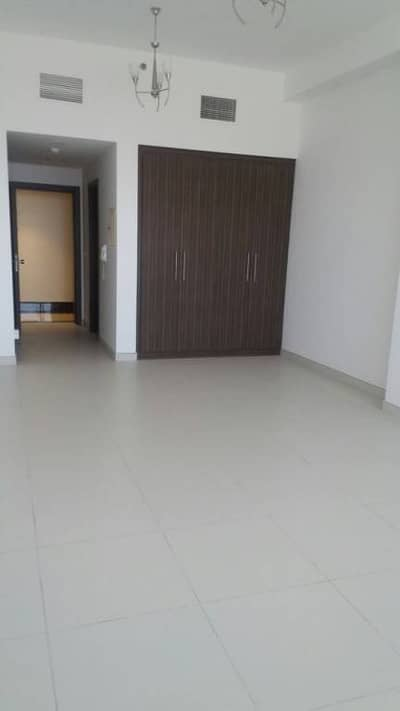 2 month free brand new 2 bhk avail in only 72k/4 cheaques