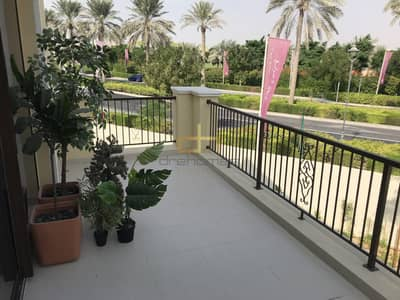 5 Bedroom Villa for Sale in Arabian Ranches 2, Dubai - Samara Villa I 5 Bed + Maid's I PROMO OFFER