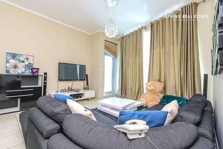 1 Bedroom Flat for Sale in Dubai Marina, Dubai - 1 BR Amazing luxury Apartment with full Marina View