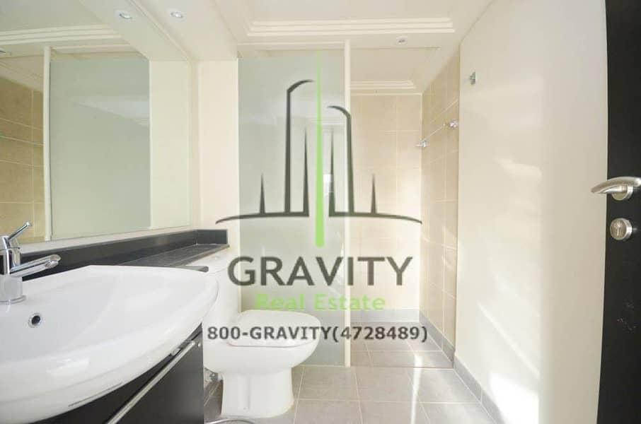 10 Hot deal! 5 bedroom Single Row Villa in Arabian Village Al Reef