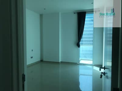1 Bedroom Apartment for Rent in Al Raha Beach, Abu Dhabi - FULL SEA VIEW HUGE APARTMENT IN AL BARZA