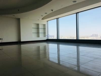 4 Bedroom Flat for Rent in World Trade Centre, Dubai - Luxuary 4Br Simplex Apartment for Rent  in Jumeirah Living