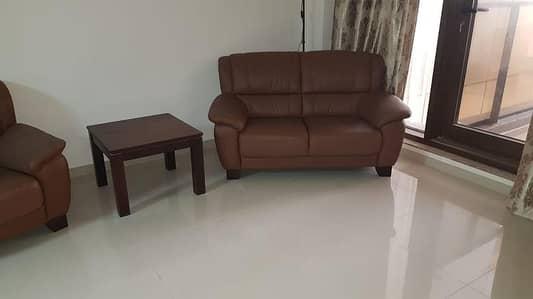 LIKE BRAND NEW FURNISHED 1 BEDROOM 4 RENT ELITE SPORTS RESIDENCE 10 DUBAI SPORTS CITY