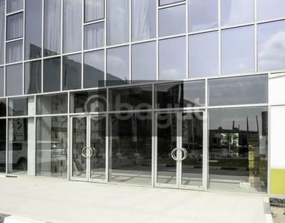Shop for Rent in Dubai Investment Park (DIP), Dubai - shop in dip