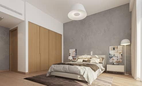 Studio for Sale in Dubai Studio City, Dubai - Studio 101 provieds the cheapest price for SQ. FT in Dubai