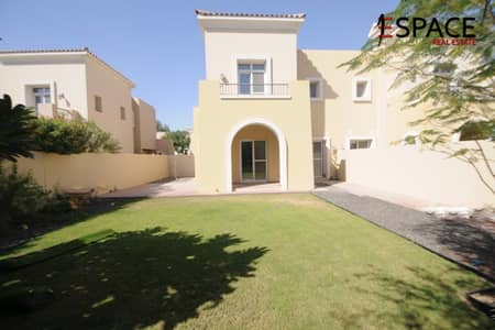 3 Bedroom Villa for Sale in Arabian Ranches, Dubai - Immaculate Condition - Vacant on Transfer