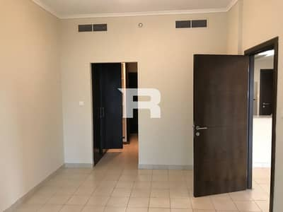 1 Bedroom Apartment for Rent in Dubai Marina, Dubai - Spacious One Bed in Torch Tower for Rent
