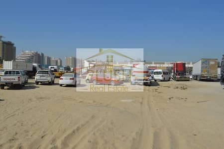 Plot for Sale in Al Qusais, Dubai - INVESTMENT OPPORTUNITY l LAND FOR SALE AT AL QUSAIS!!