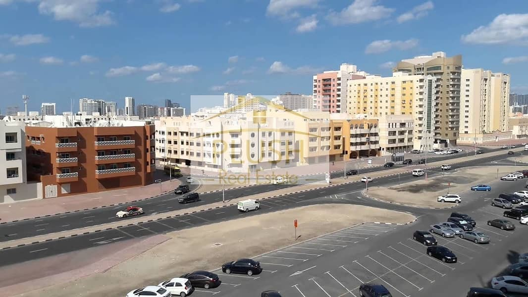 10 AN INVESTMENT OPPORTUNITY l LAND FOR SALE AT AL QUSAIS!
