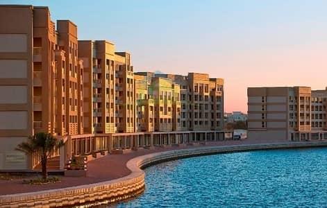 1 Bedroom Flat for Sale in Mina Al Arab, Ras Al Khaimah - BEST DEAL | GARDEN VIEW |  BEDROOM