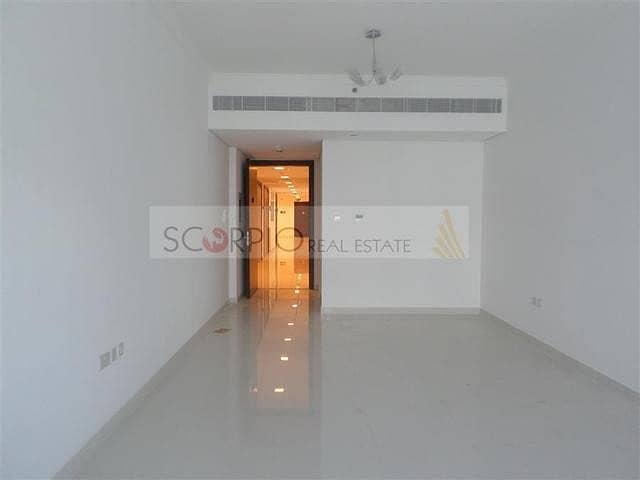 Elegant Two Bedroom Apartment is Available for Rent in Al Karama ,Dubai. One Month Free!!!