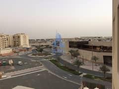 Big & Bright Studio at Bawabat Al Sharq Mall