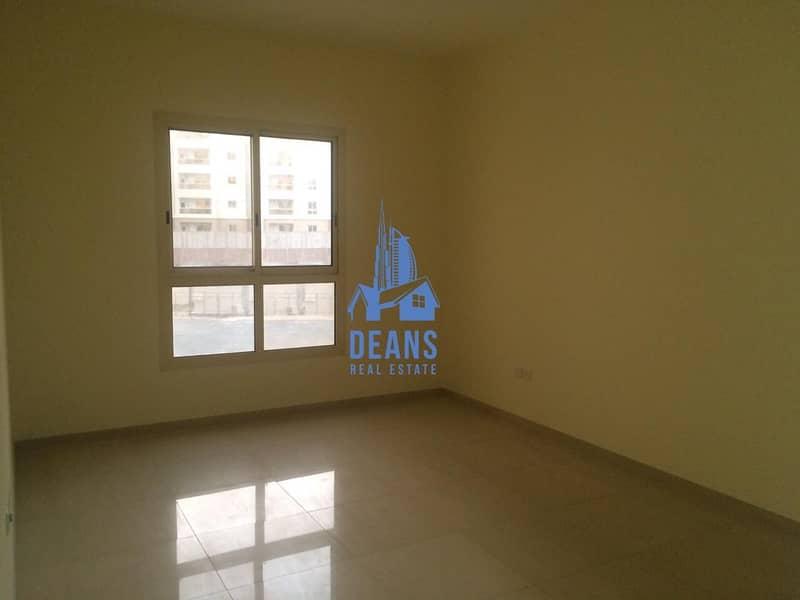 12 Live In Executive Class 2 Br Maids Apartment In Bawabat Al Sharq Mall Baniyas