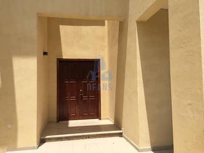 5 Bedroom Villa for Rent in Baniyas, Abu Dhabi - Hot deal!! INDEPENDENT 4 bedrooms villa with maids in bawabt al sharq baniyas