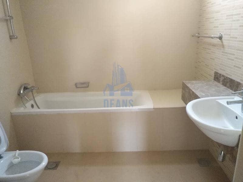 2 Hot deal!! INDEPENDENT 4 bedrooms villa with maids in bawabt al sharq baniyas