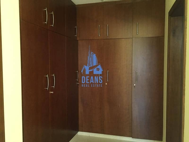 2 HOT DEAL!! DELUXE 3 BHK MAIDS IN BAWABT-AL-SHARQ MALL BANIYAS