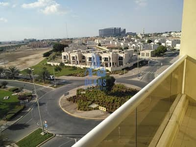 2 Bedroom Apartment for Rent in Baniyas, Abu Dhabi - REDUCED RENT!! DELUXE 2 MASTER BEDROOM+Maids Rooms  APARTMENT IN BAWABAT AL SHARQ MALL BANIAS