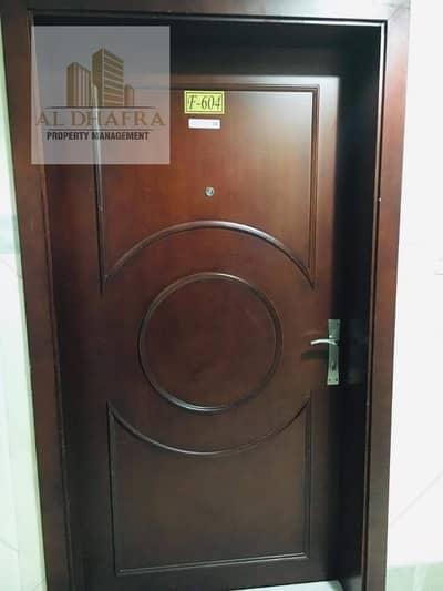 2 Bedroom Apartment for Rent in Sakamkam, Fujairah - Amazing  Move-in Ready Apartment (Upper Floor)