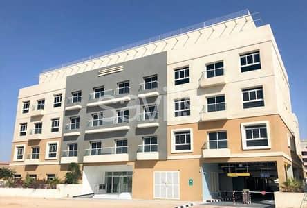 Floor for Rent in Al Warsan, Dubai - Exclusive Full Floor | Brand New | Full Facilities