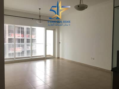 1 Bedroom Apartment for Rent in Downtown Dubai, Dubai - Nice One Bedroom Apartment in Burj Al Nujoom - Downtown