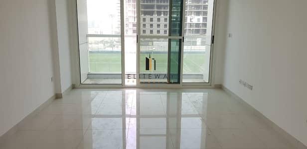 1 Bedroom Apartment for Rent in Al Rawdah, Abu Dhabi - Amazing and Clean 1 Bedroom In Al Rawdah!