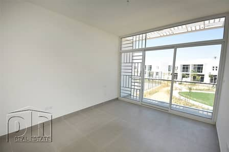 3 Bedroom Villa for Rent in Mudon, Dubai - 3BR+Maids|Brand New|Ready Now|Corner Townhouse