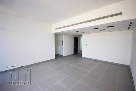 3 Bedroom Villa for Rent in Mudon, Dubai - Corner Plot - 3 Bed + Mainds - Available Now