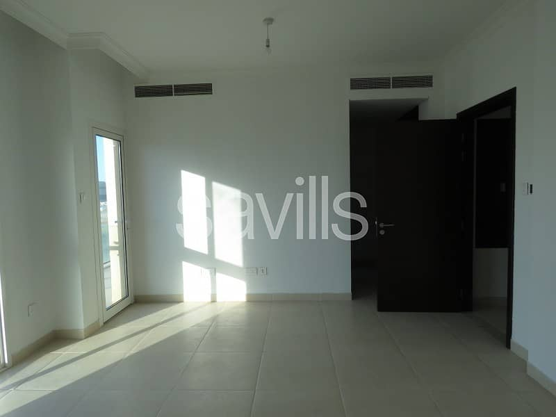 2 6% Income 3BR / 3S3 Close to Park Villa Lantana