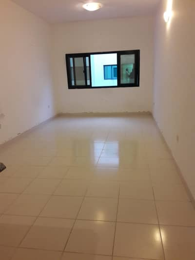 1 Bedroom Flat for Rent in Al Qusais, Dubai - Huge size 1BR (1050-sq. ft) __ just 7 minutes walk from metro station_ for info call
