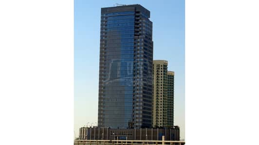 1 Bedroom Flat for Rent in Al Reem Island, Abu Dhabi - 4 payments! 1 Bedroom. 13 Months Contract