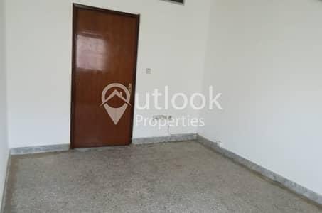 2 Bedroom Apartment for Rent in Hamdan Street, Abu Dhabi - GREATEST OFFER!! BIG 2BHK+2BATHS+BALCONY