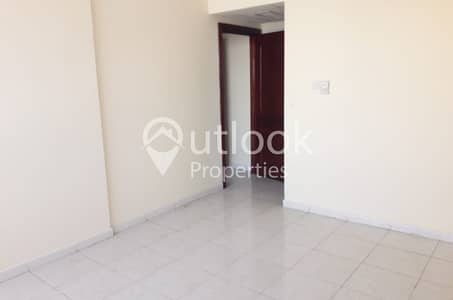 2 Bedroom Apartment for Rent in Al Nahyan, Abu Dhabi - BIG SIZE 2BHK+2BATHS+CentralAC near Easy Care Shop!