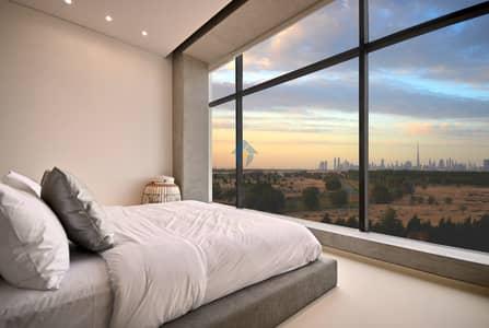 3 Bedroom Penthouse for Sale in Mohammad Bin Rashid City, Dubai - Penthouse | Large Terraces | Ready Soon