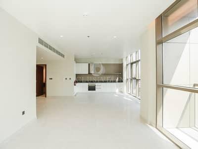 3 Bedroom Apartment for Rent in Dubai Marina, Dubai - A Stunning Modern apartment Dubai Marina