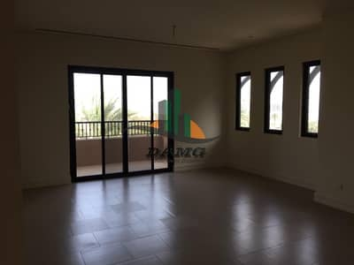 2 Bedroom Apartment for Rent in Saadiyat Island, Abu Dhabi - 12 CHEQUES+2MONTHS FREE 2BR FOR RENT