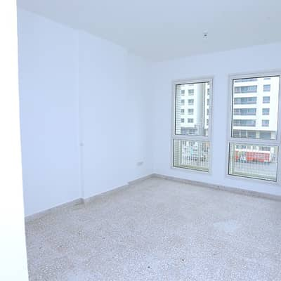 2 Bedroom Apartment for Rent in Electra Street, Abu Dhabi - REDUCED Price! 64K for 2 BR   Big Saloon Flat