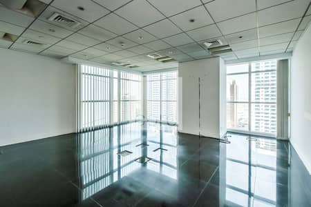 Offices for Rent in Capricon Tower - Rent Workspace in