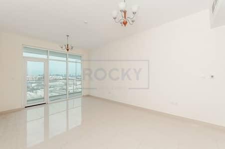 شقة 2 غرفة نوم للايجار في بر دبي، دبي - 2 Bed | Pool