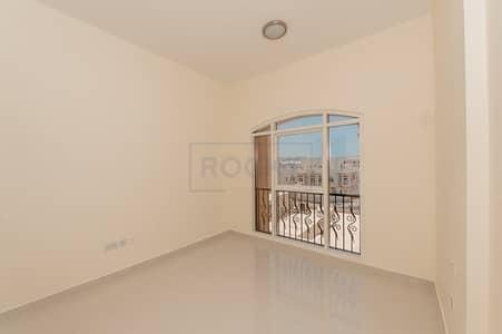 2 Bedroom Flat for Rent in Al Satwa, Dubai - 2 Bedroom | Pool & Gym |Central A/C | Bur Dubai