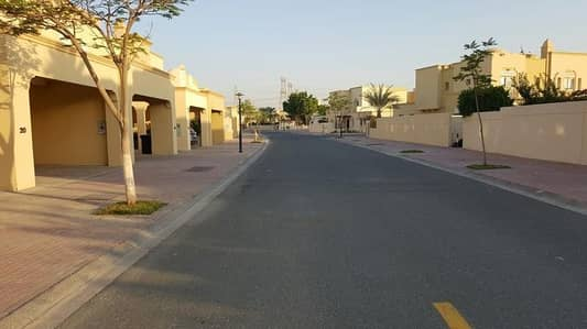 3 Bedroom Villa for Rent in The Springs, Dubai - HURRY UP !!! EXCLUSIVE 3 BED   STUDY   LAUNDRY 3M BACK TO BACK FOR RENT THE SPRINGS  15