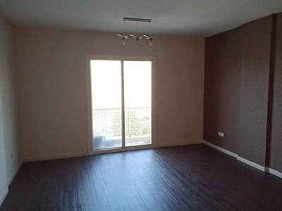 1 Bedroom Flat for Rent in Dubai Silicon Oasis, Dubai - WELL MAINTAINED LARGE 1 BEDROOM FOR RENT OASIS HIGH PARK IN DUBAI SILICON OASIS ONLY AT 42000/4 CHQS