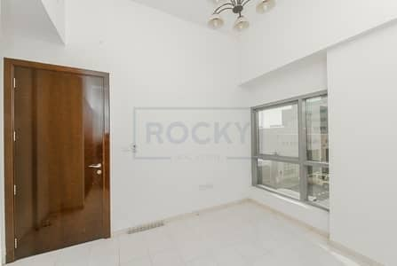 3 Bedroom Flat for Rent in Al Karama, Dubai - 3 Bed | Swimming pool