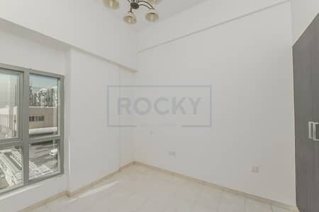 3 Bedroom Flat for Rent in Al Karama, Dubai -  Gym & Party Hall Facility |Al Karama