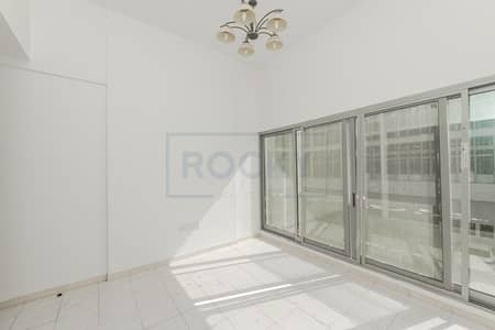 3 Bed | Swimming pool