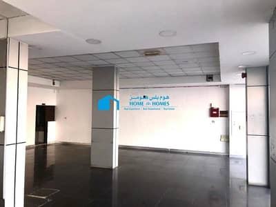 Shop for Rent in Al Karama, Dubai - Prime Location|Main Road(Shop Beside Burjuman Metro Station)