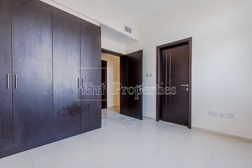 9 Distressed Deal Brand New 2BR | Open view