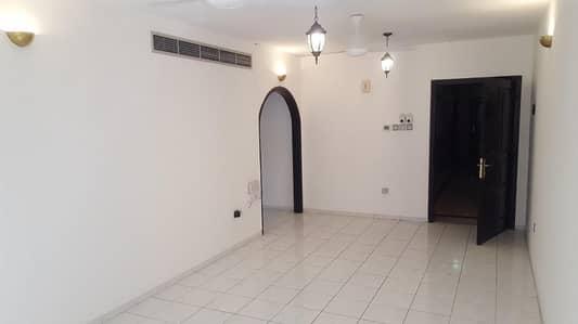 2 Bedroom Apartment for Rent in Deira, Dubai - Spectacular 2 Bedroom family home in secure estate in Al Muraqqabat